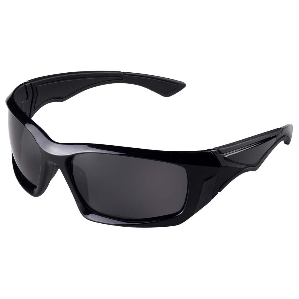 gill-race-speed-one-size-translucent-black-smoke