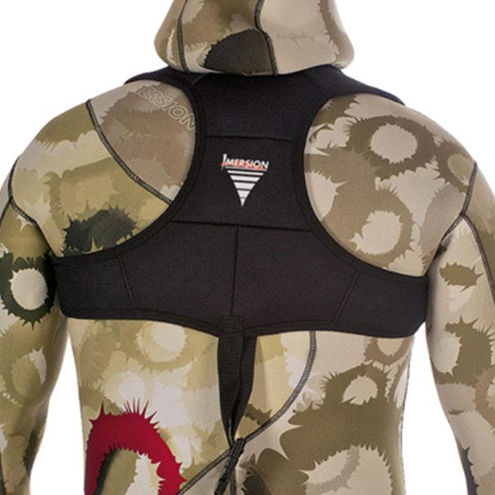 imersion-backpack-weight-vest-one-size
