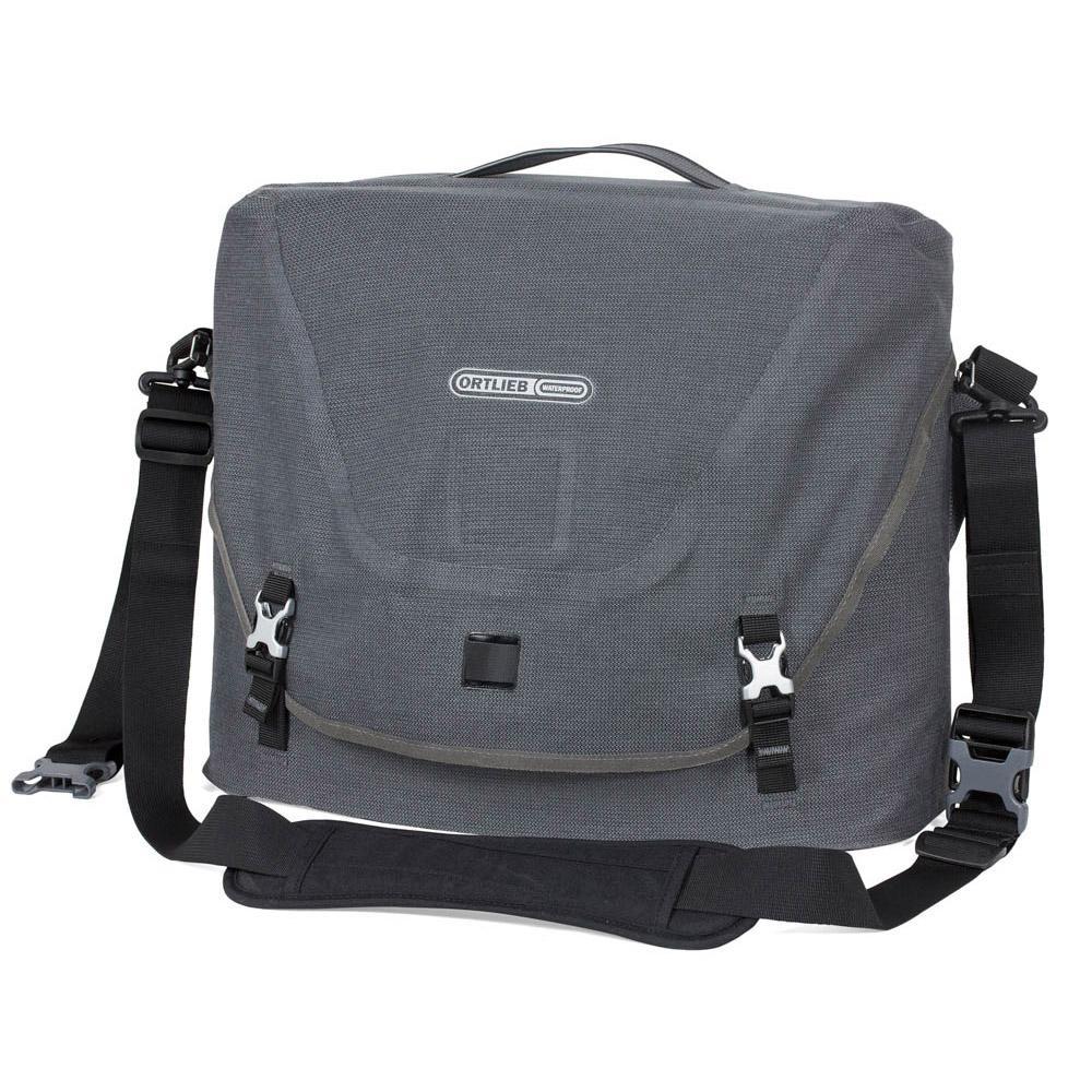 Bolsas para bicicleta Courier-bag 17 L