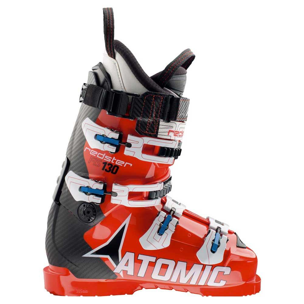 atomic-redster-fis-130-22-0-22-5-red-black