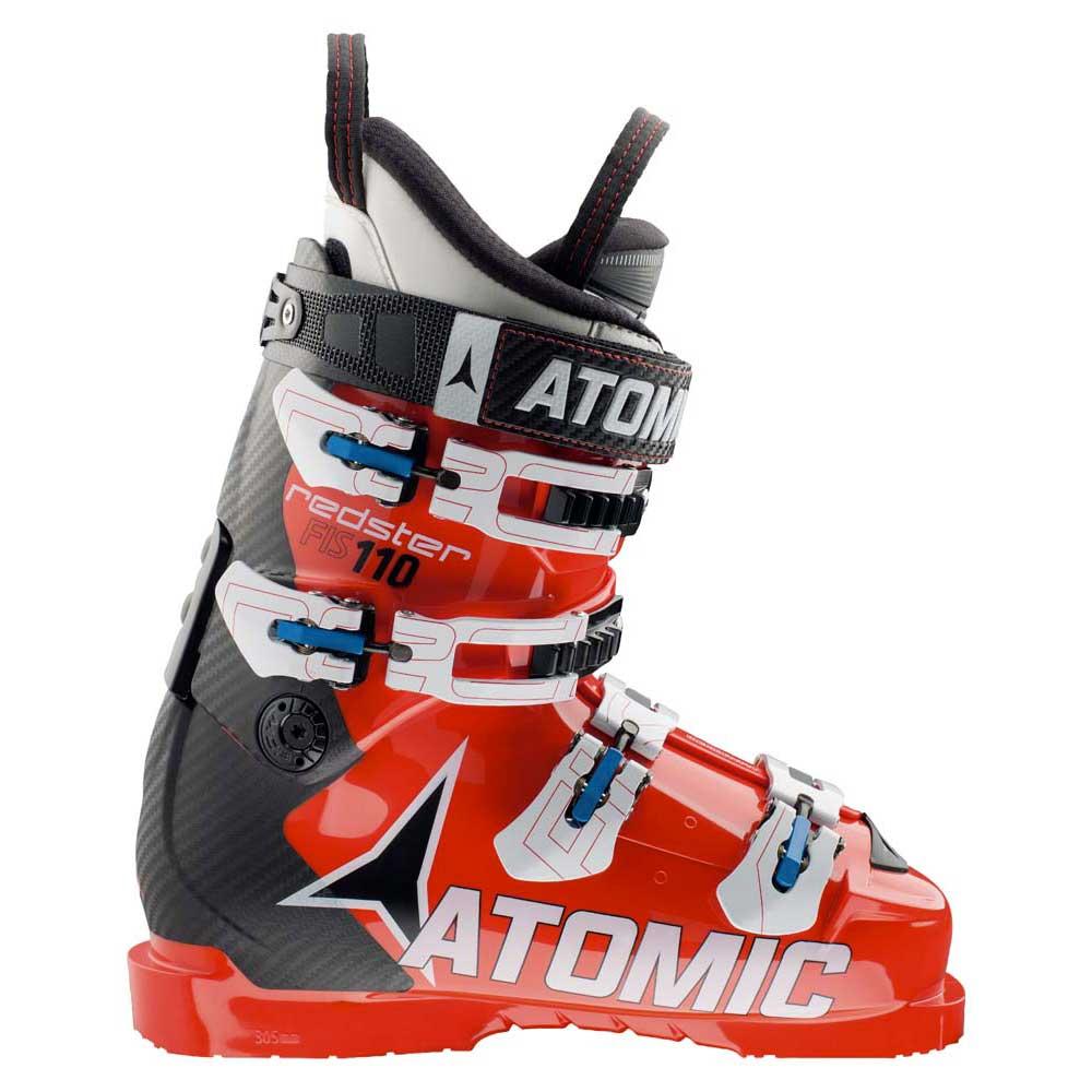 atomic-redster-fis-110-23-0-23-5-red-black