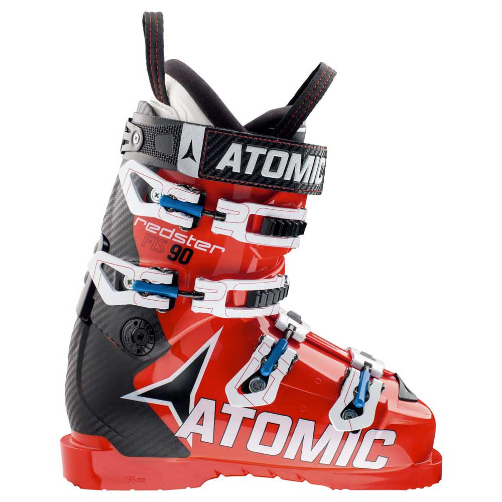atomic-redster-fis-90-22-0-22-5-red-black
