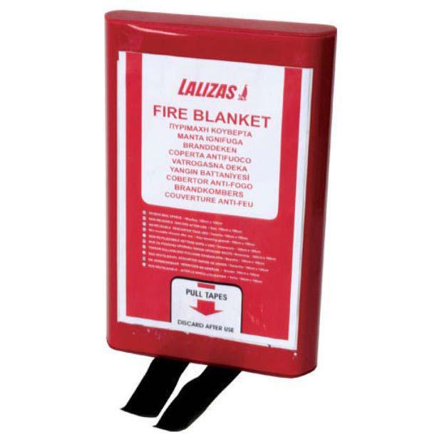 lalizas-fire-blanket-120-x-180-cm