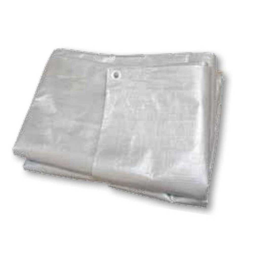 lalizas-tarpaulin-600-x-300-cm
