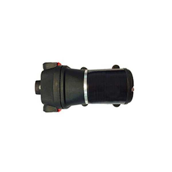 nuova-rade-water-12-5-liters-min-12v