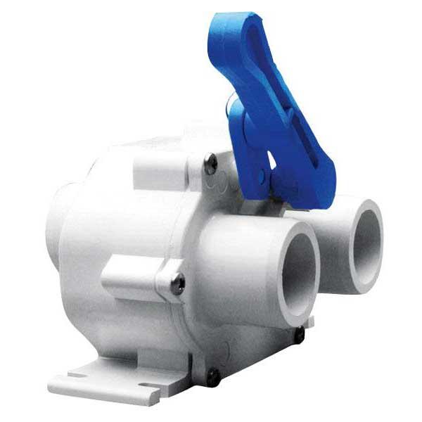 nuova-rade-diverter-valve-3-way