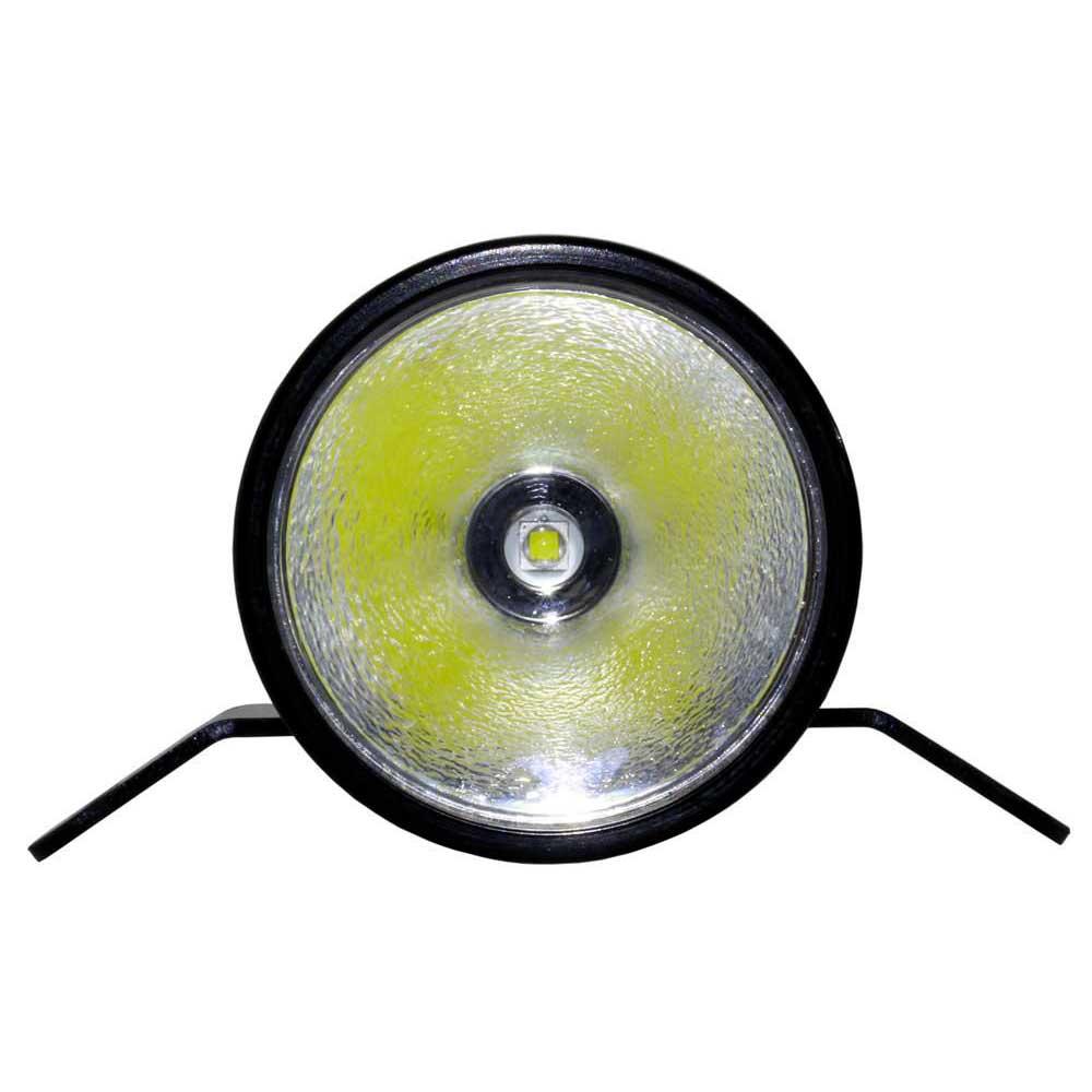 Artek Megalodon With Tanker Mehrfarben , , Mehrfarben Beleuchtung Artek , tauchen 77c89f