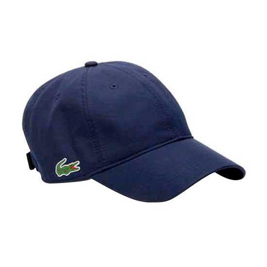 kopfbedeckung-cap
