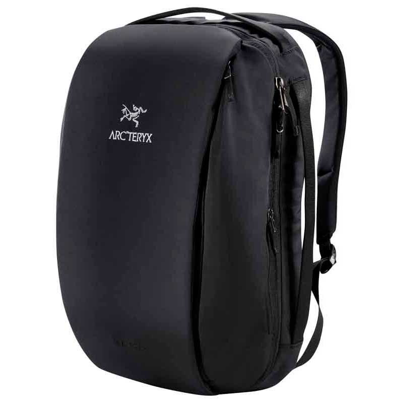 Arc Teryx Blade 20l One Size Black