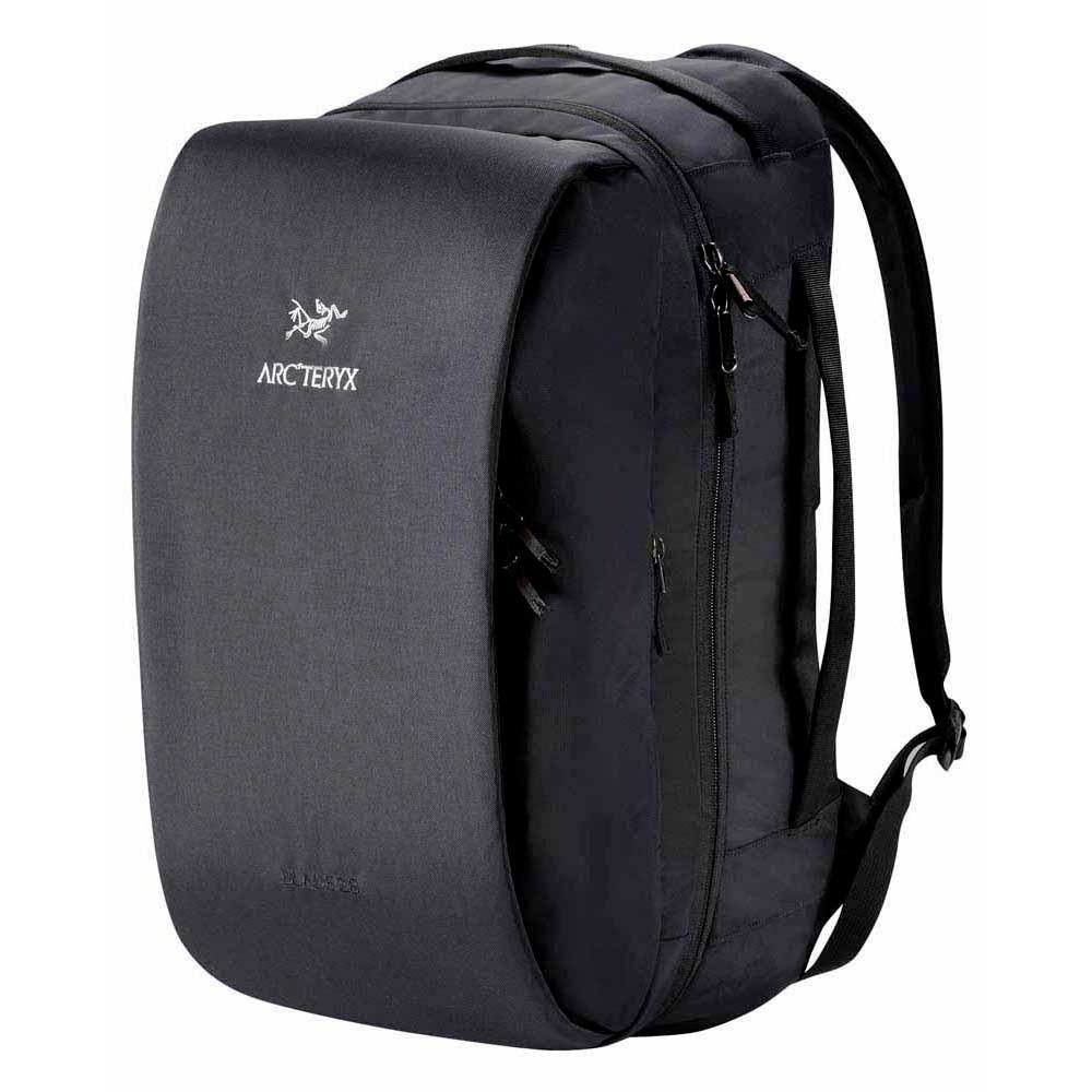 Arc Teryx Blade 28l One Size Black