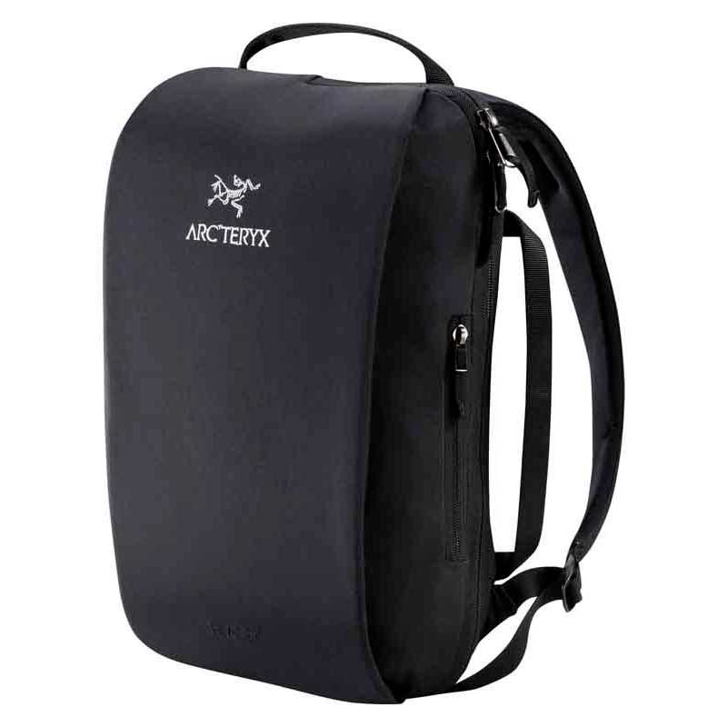 Arc Teryx Blade 6l One Size Black