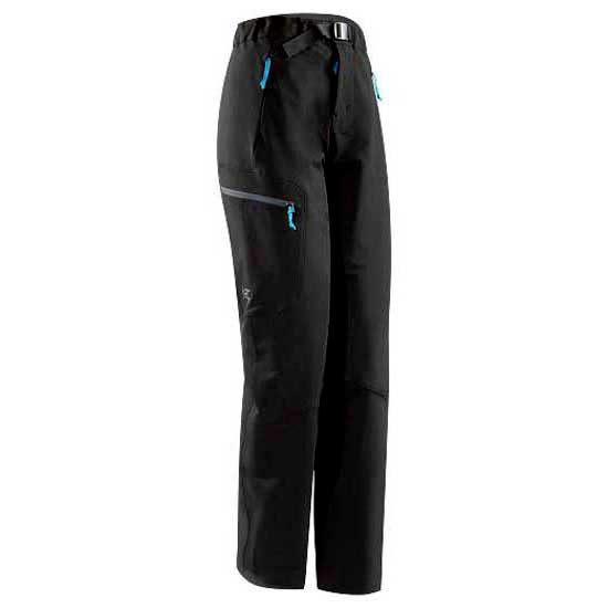 Arc Teryx Gamma Ar Pants 40 Black