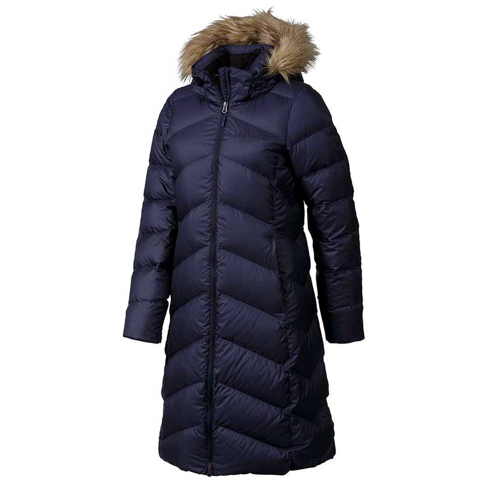 marmot-montreaux-coat-xs-midnight-navy