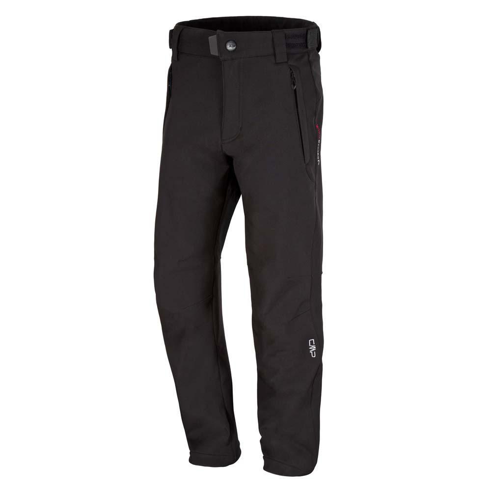 cmp-long-pants-4-years-black