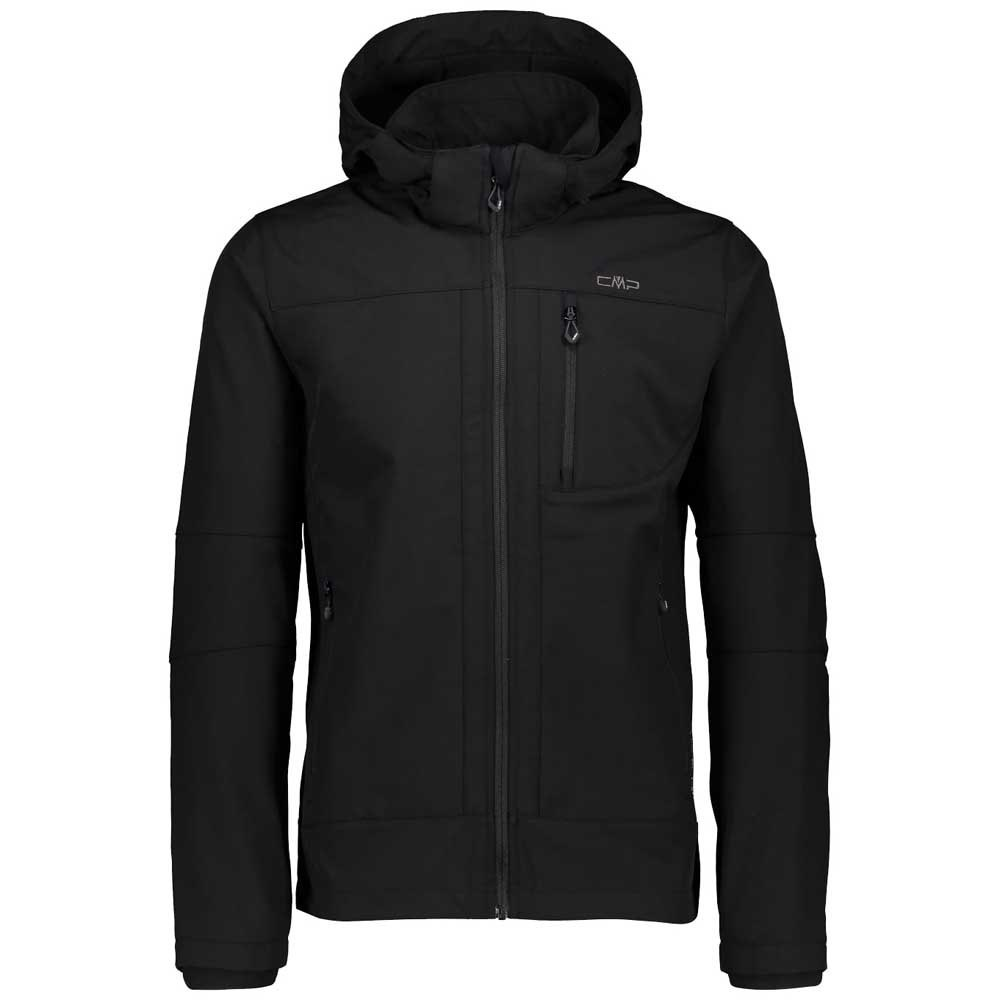 cmp-jacket-zip-hood-s-black