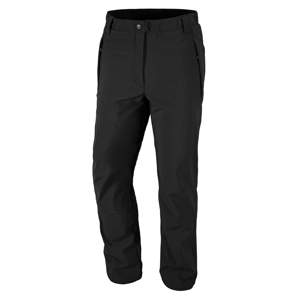 cmp-softshell-pants-xs-black