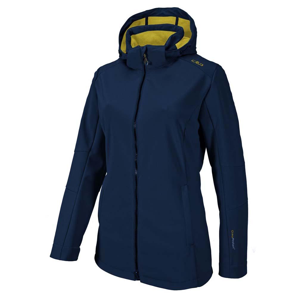 cmp-jacket-zip-hood-xxxxl-navy-lime