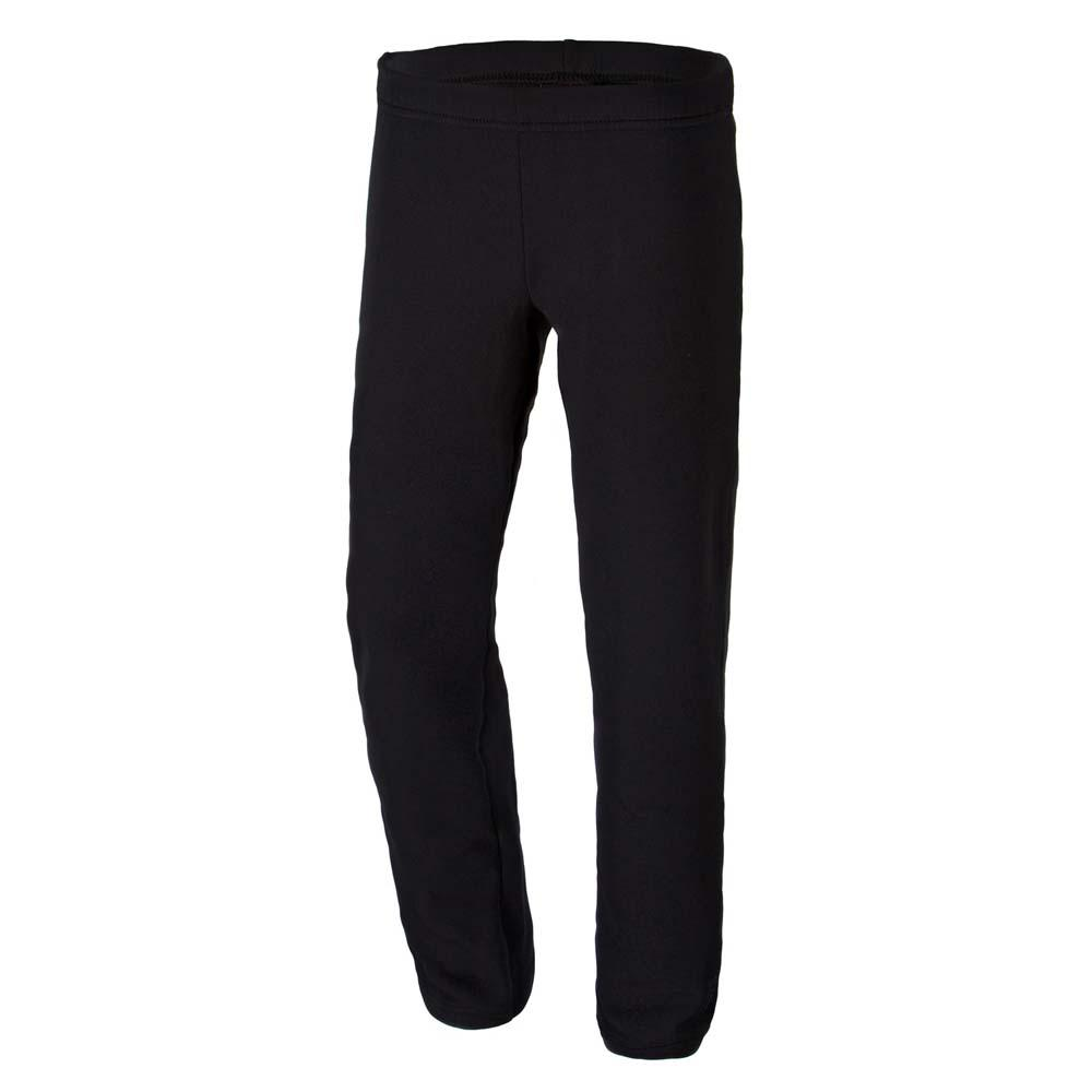 cmp-pants-4-years-black