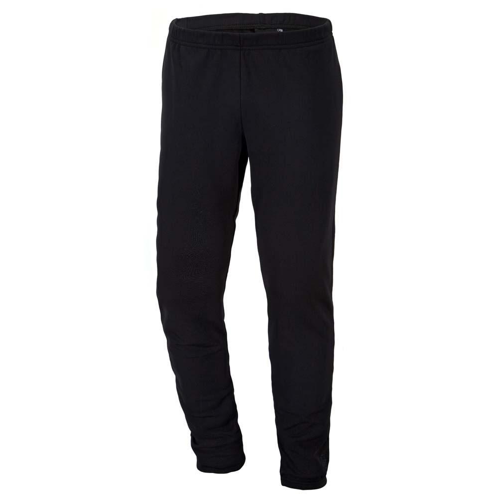 cmp-pants-xs-black