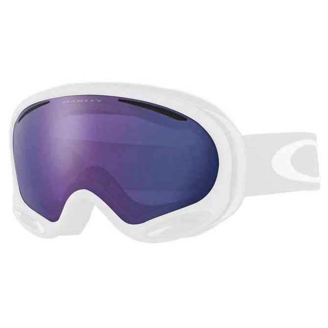 oakley-lens-aframe-2-0-violet-iridium-cat3