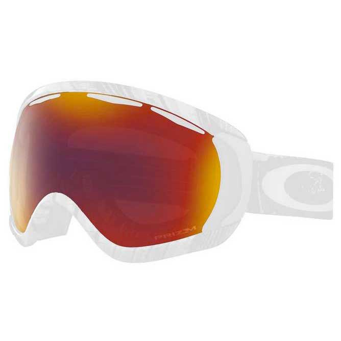 oakley-lens-canopy-prizm-torch-iridium-cat3-2
