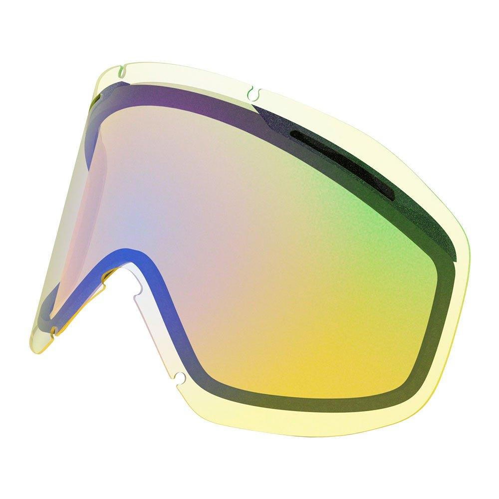 oakley-lens-o2-xm-hight-intensity-yellow-iridium-cat0