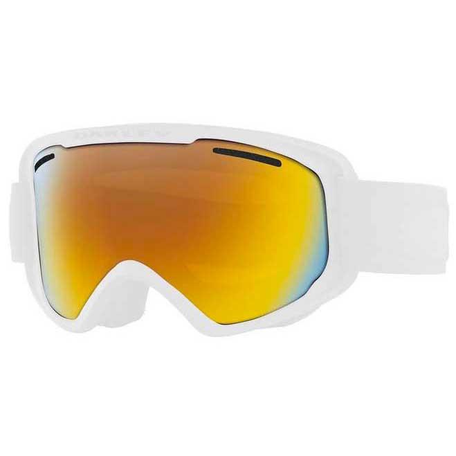 oakley-lens-o2-xm-fire-iridium-cat3