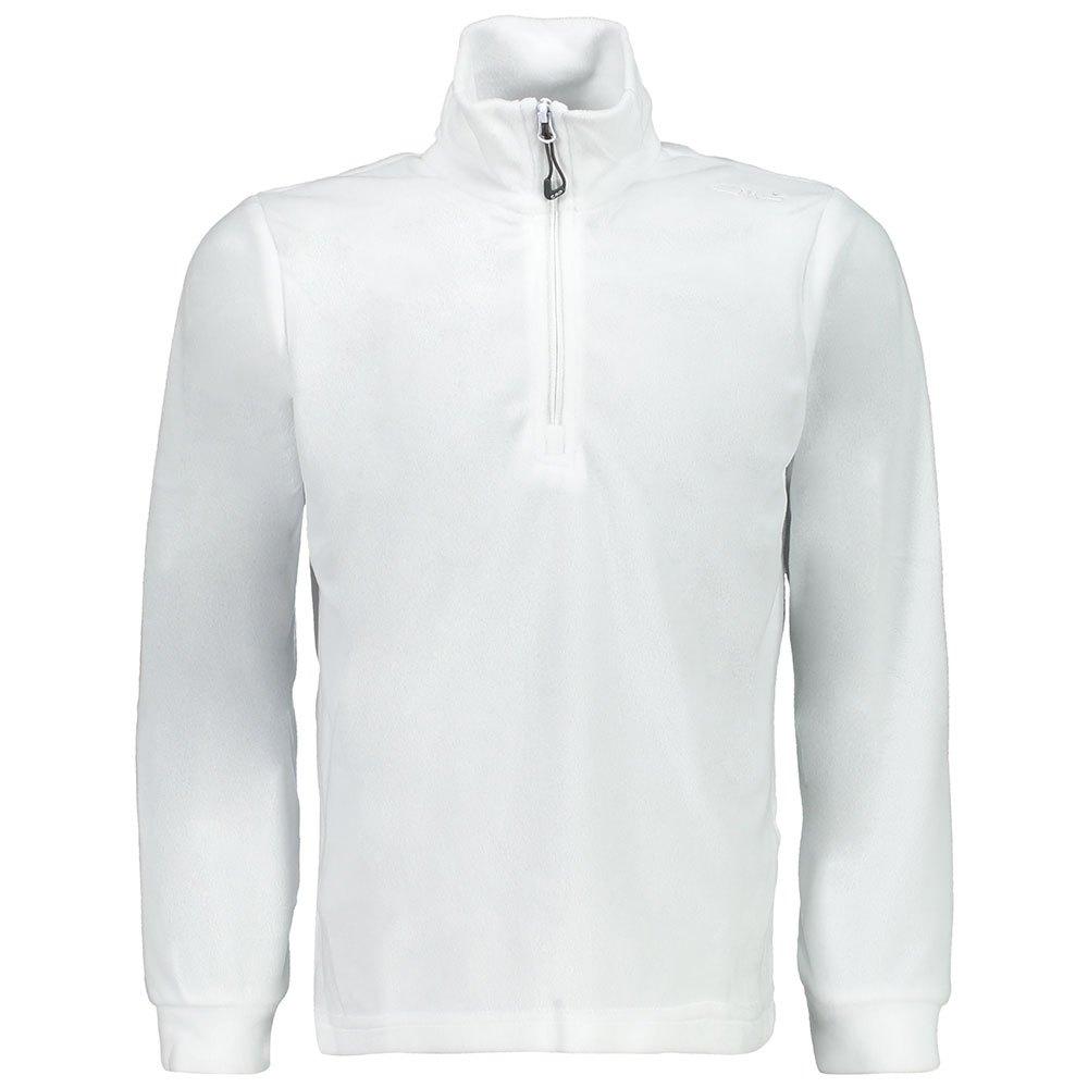 cmp-sweat-5-years-white