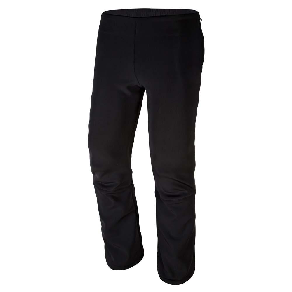 cmp-long-pants-xxs-black