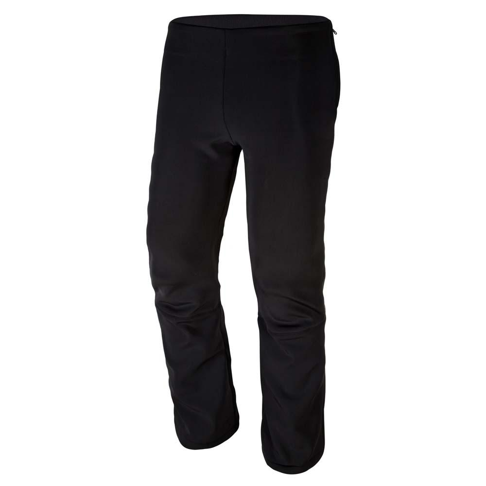 cmp-long-pants-xxxl-black, 110.99 EUR @ snowinn-deutschland
