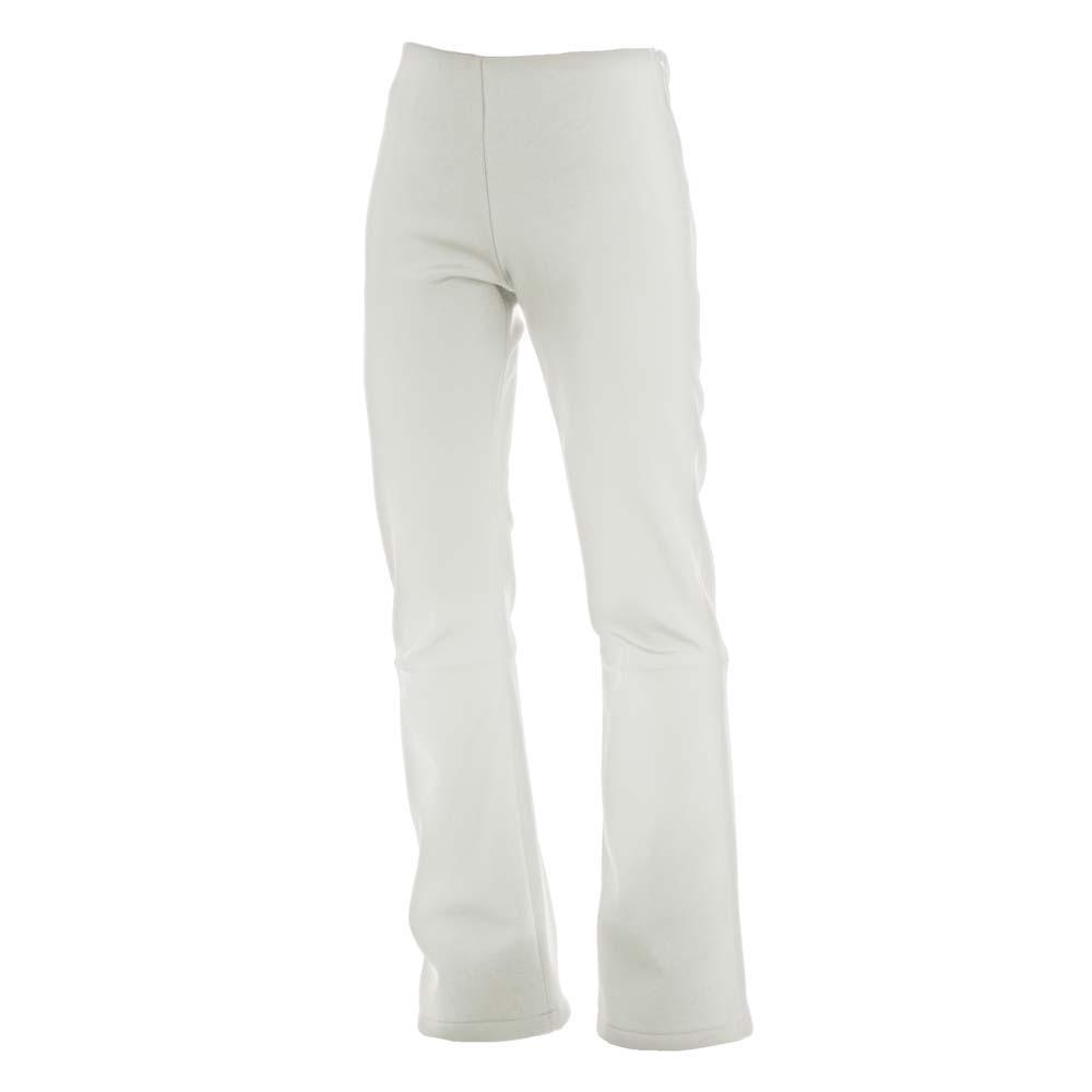 cmp-long-pants-xs-white