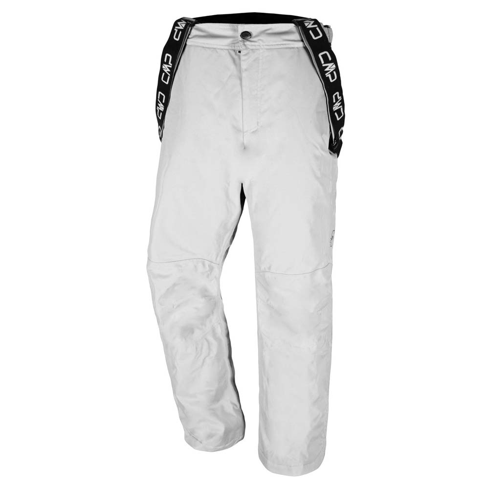 cmp-pants-xl-white