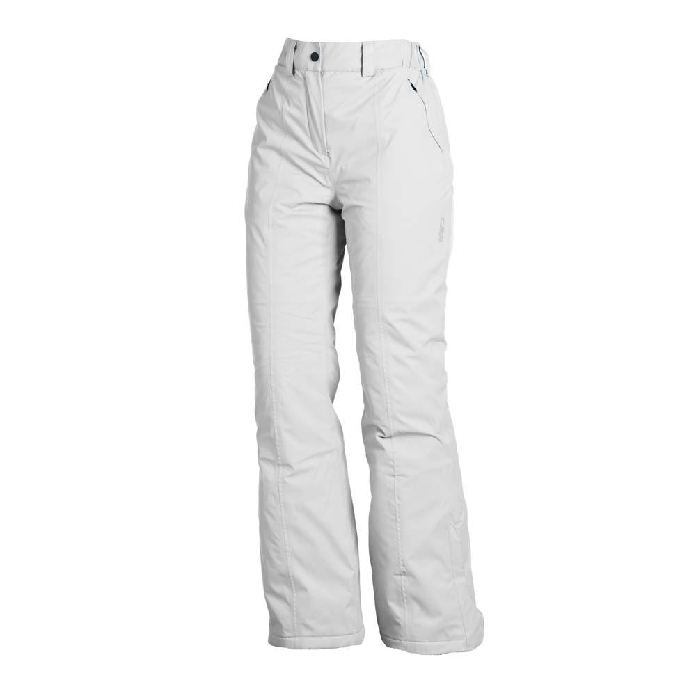 cmp-ski-pants-xs-white