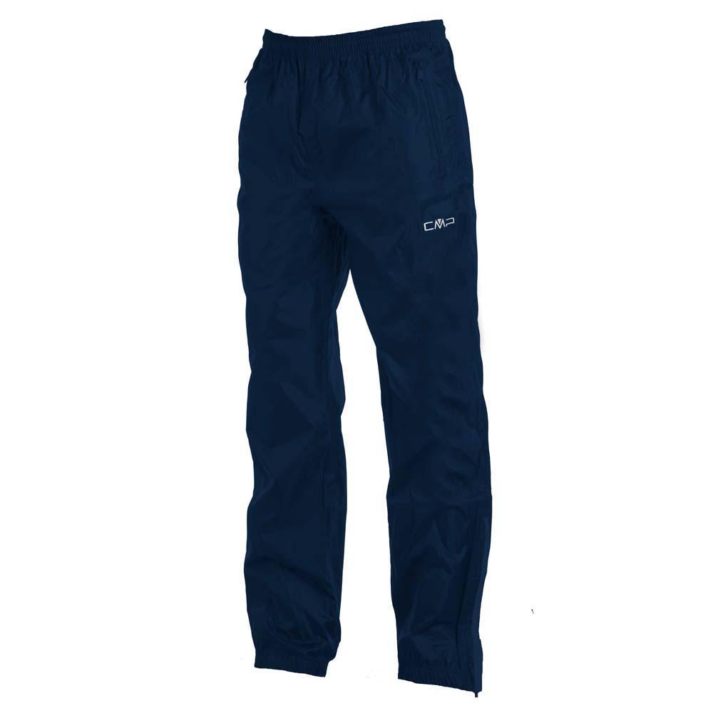 cmp-rain-pants-xxs-navy