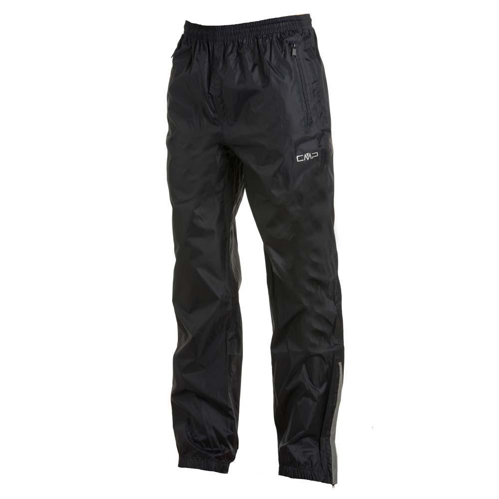 cmp-rain-pants-xxs-black