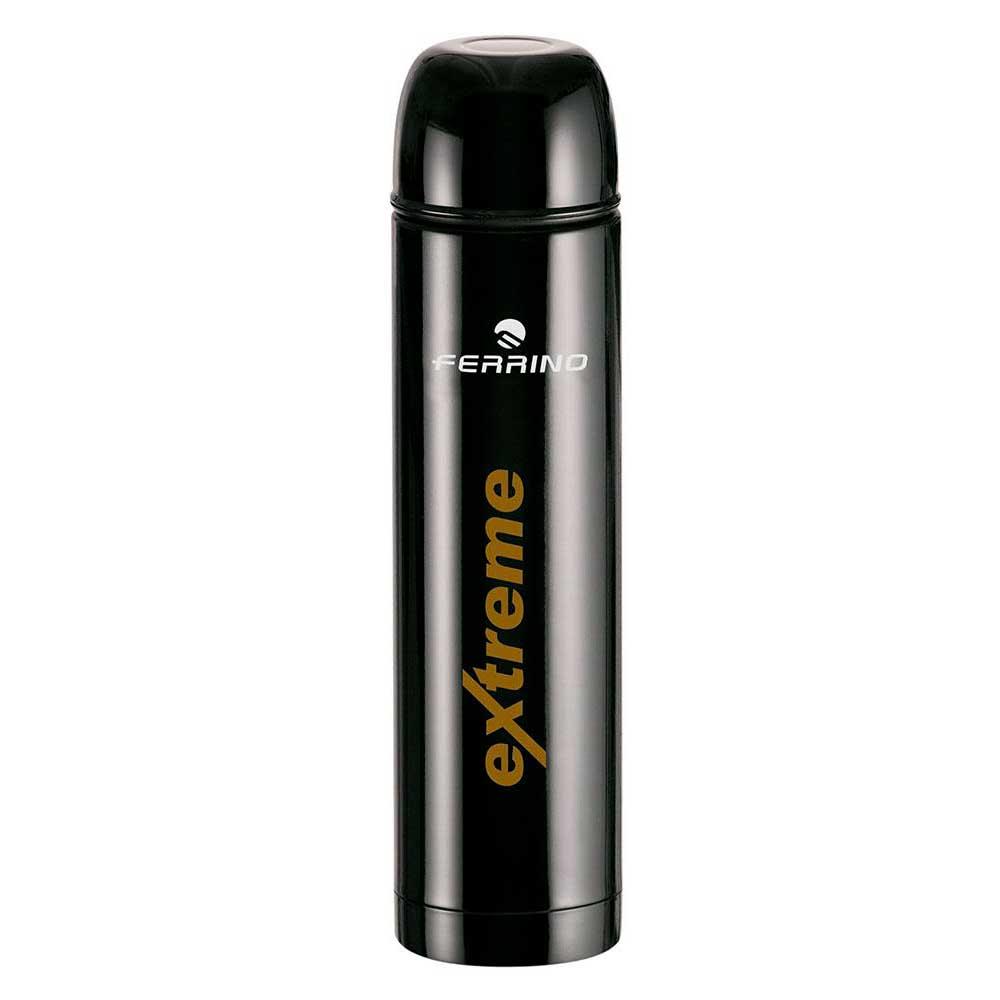 Ferrino Thermo Extreme 500ml One Size Black / Orange