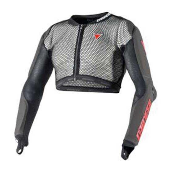 dainese-wc-slalom-jacket-m-nero