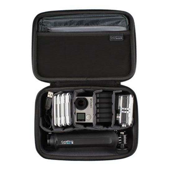 accessori-casey-camera-and-mounts-and-accessories-case