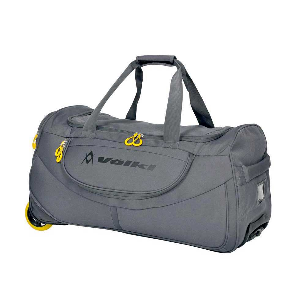 volkl-travel-wheel-sportsbag-15-16-one-size-gray