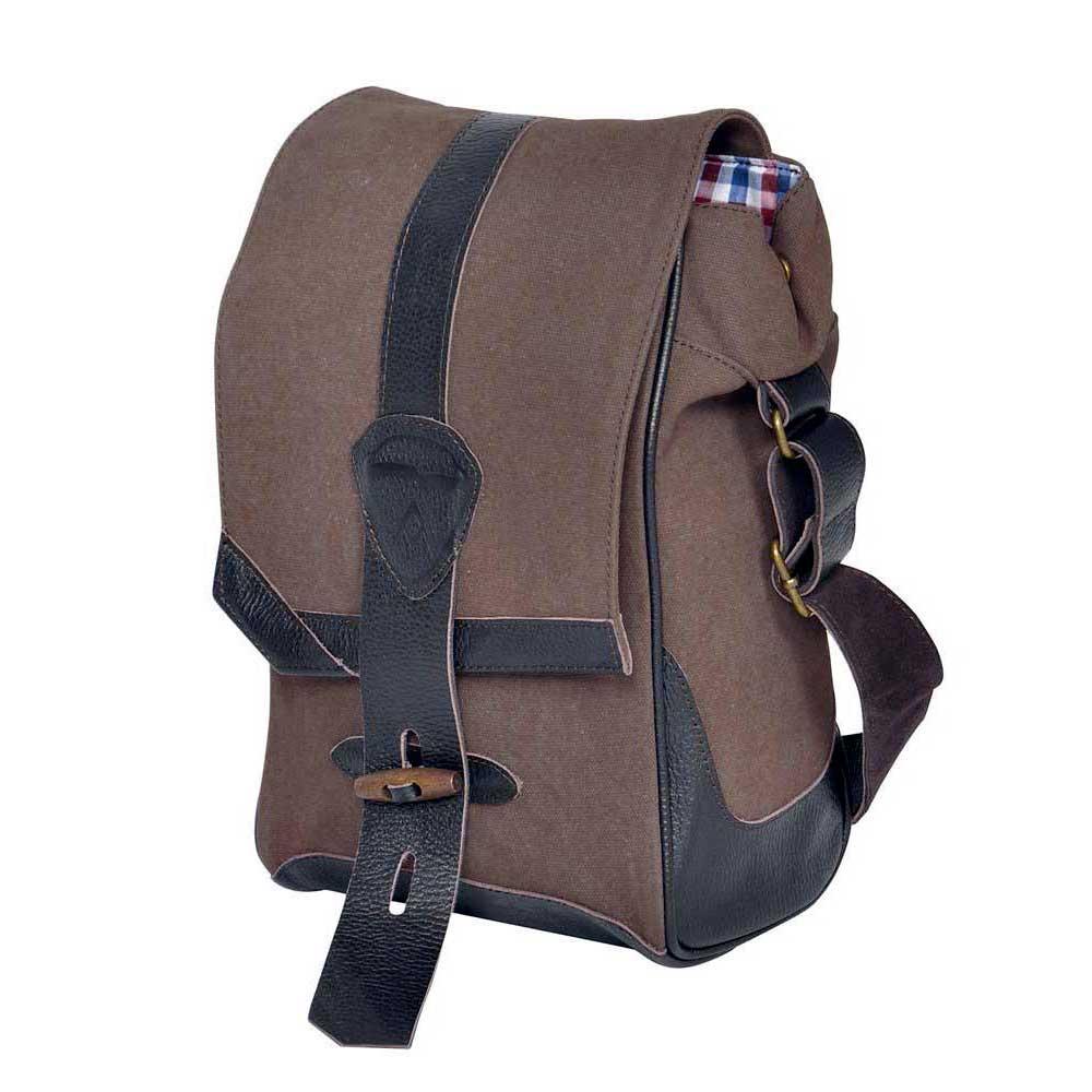 volkl-original-messenger-15-16-one-size-khaki
