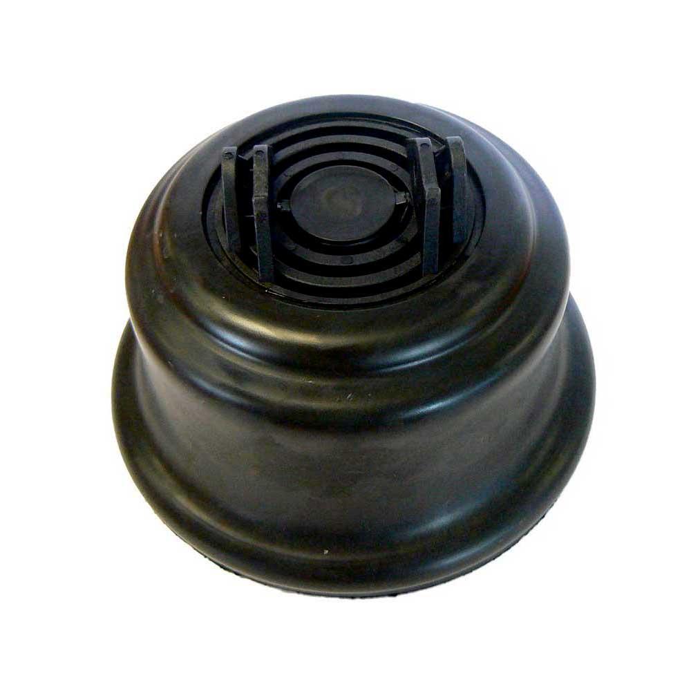 plastimo-spare-diaphragm-for-925-1038-bilge-pumps