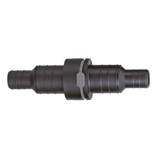 plastimo-outlet-25-38-mm-with-non-return-valve