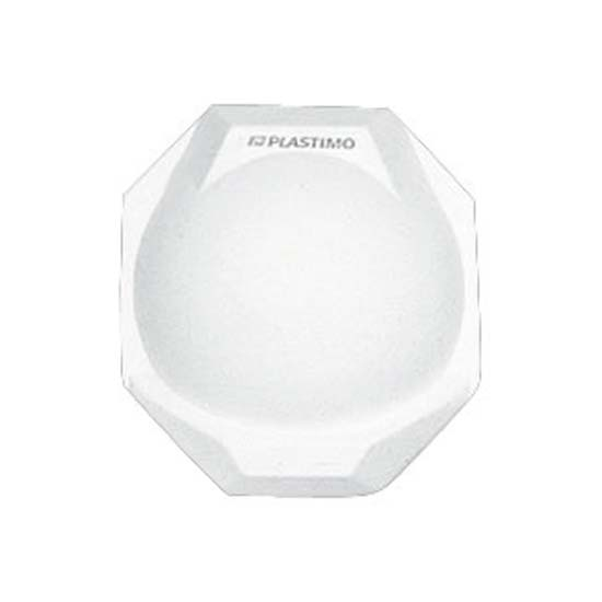 plastimo-protective-cover-one-size
