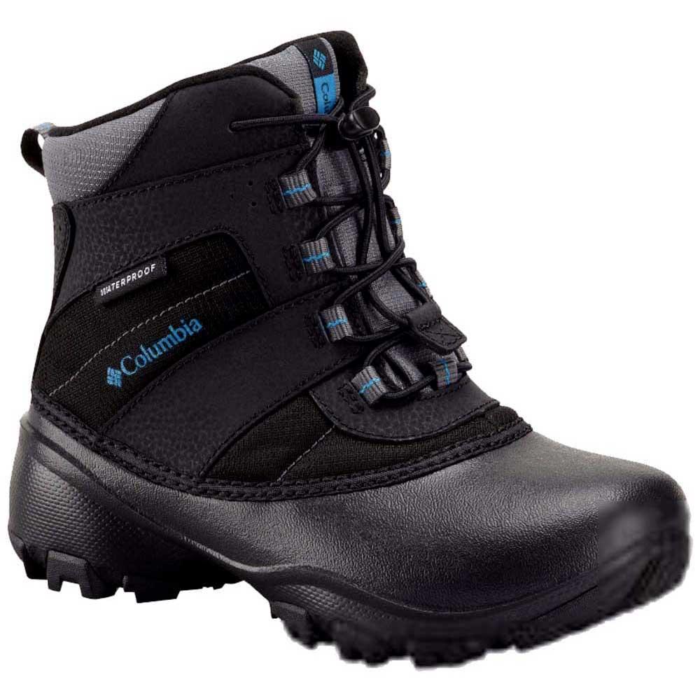 columbia-rope-tow-iii-waterproof-eu-28-black-dark-compass