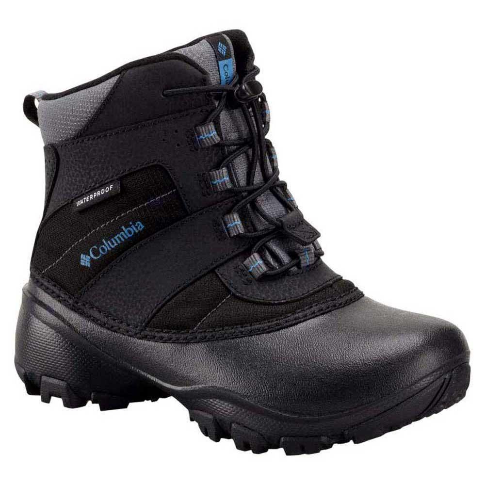 columbia-rope-tow-iii-waterproof-youth-eu-32-black-dark-compass