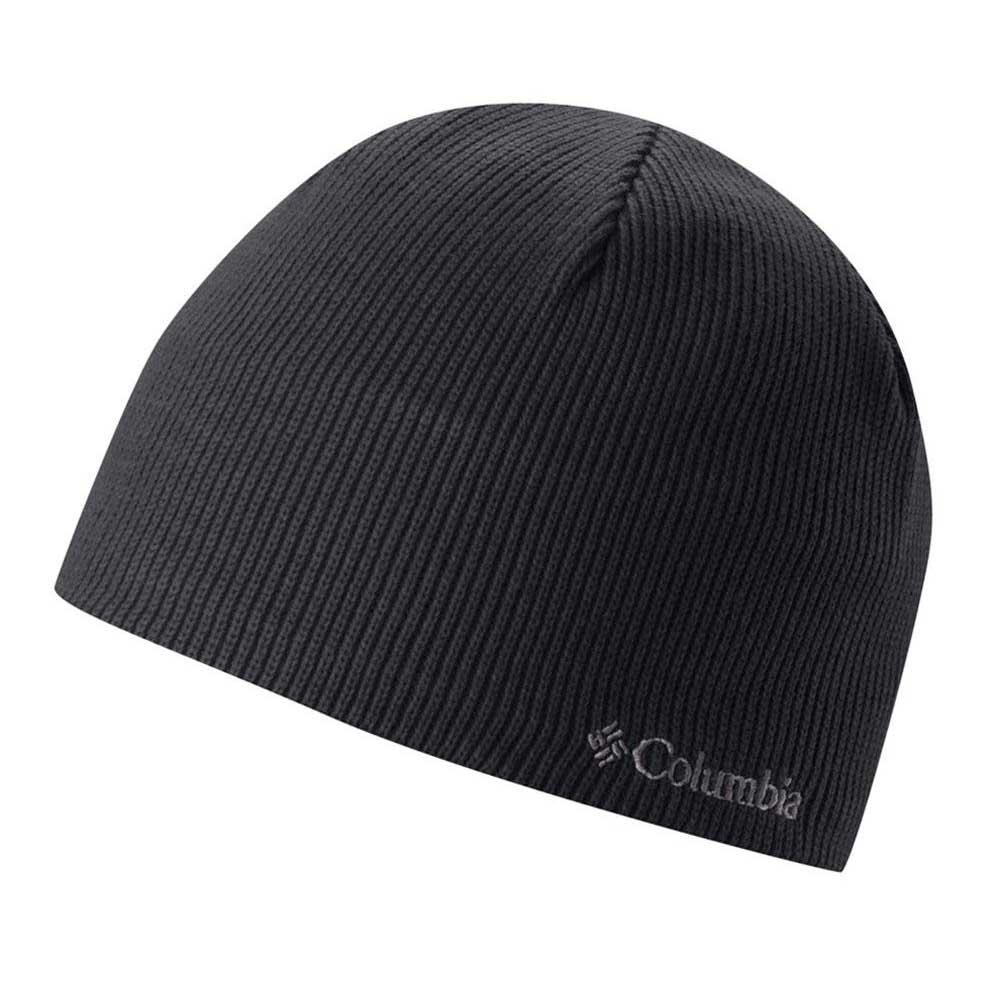 columbia-bugaboo-53-60-cm-black
