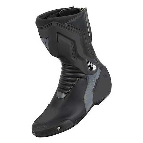 bottes-nexus-boots