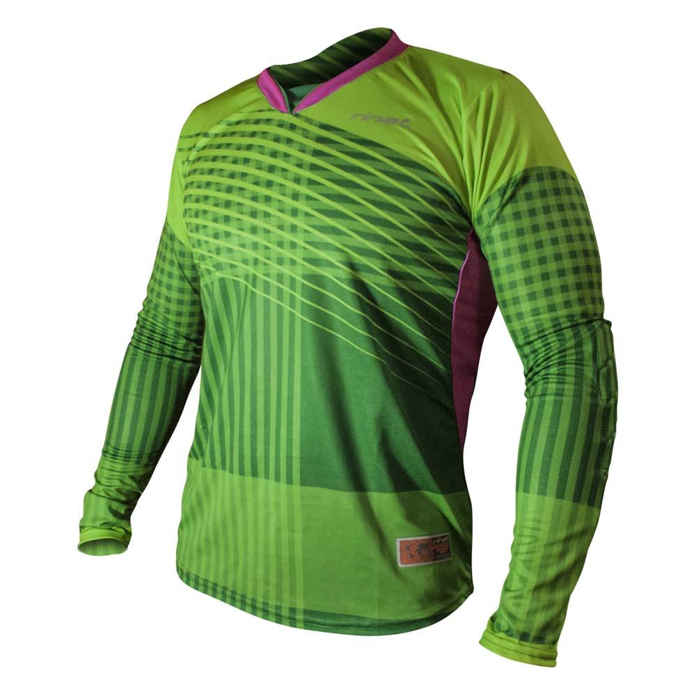 Rinat Speed S Green / Purple