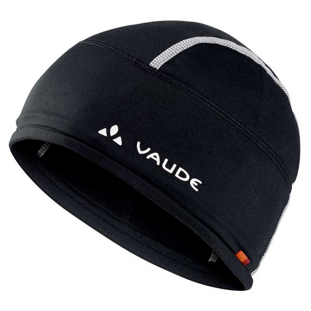 vaude-livigno-ii-53-55-cm-black