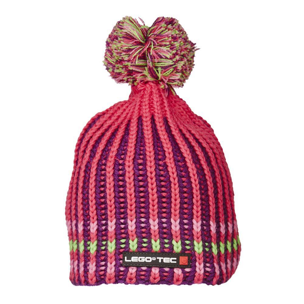 lego-wear-aston-674-hat-52-cm-bright-pink